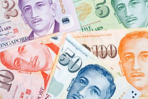 singapore-dollars.jpg