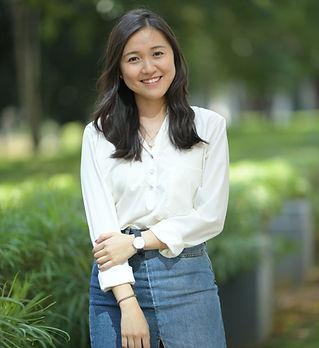 Sheena Choo