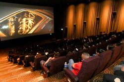 Movie Event 2018