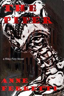 The Piper-3.jpg