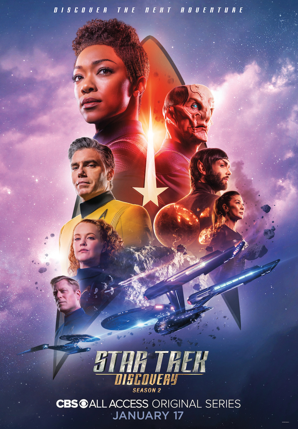 star_trek_discovery_ver28_xlg