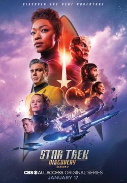 star_trek_discovery_ver28_xlg