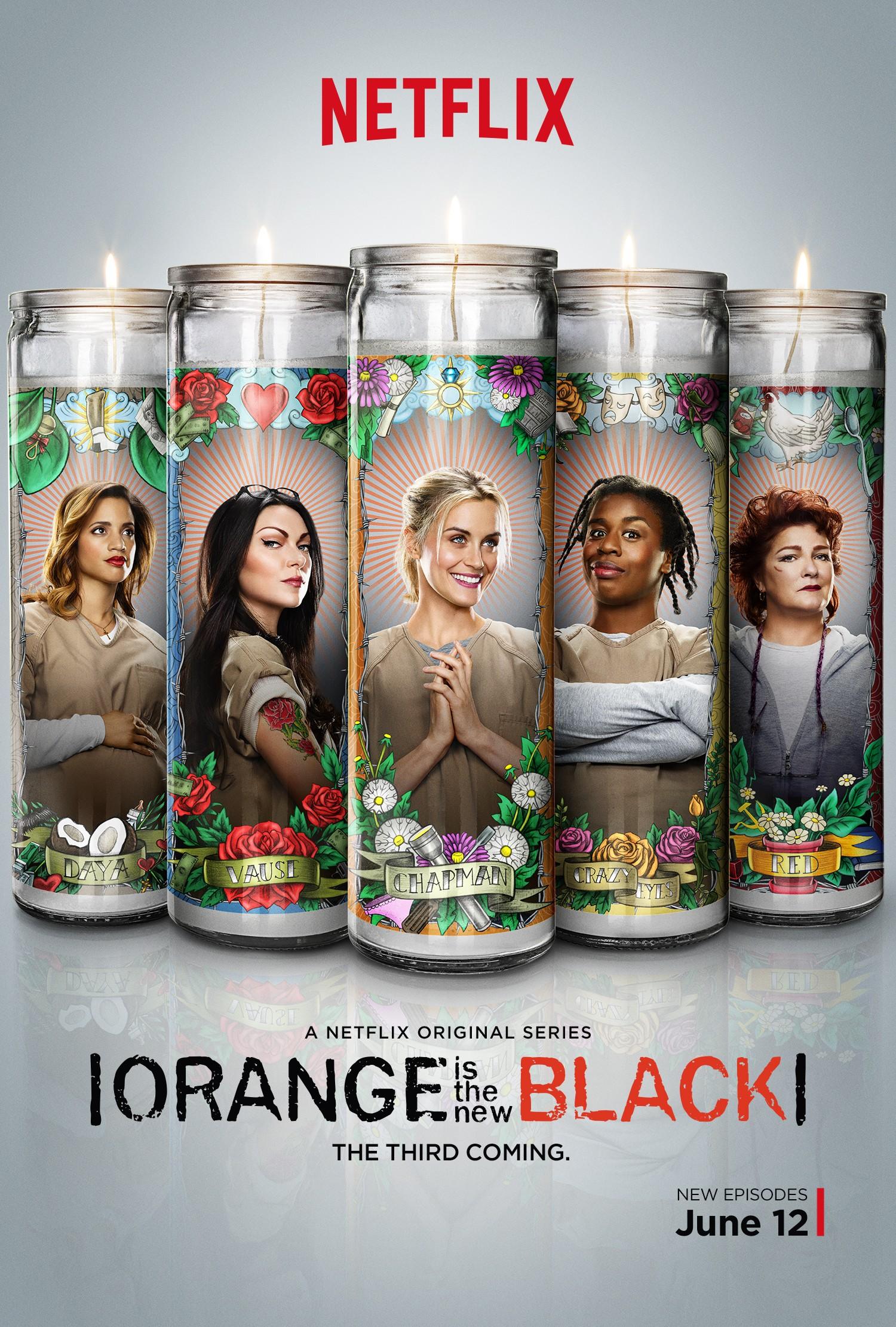 orange_is_the_new_black_ver22_xxlg