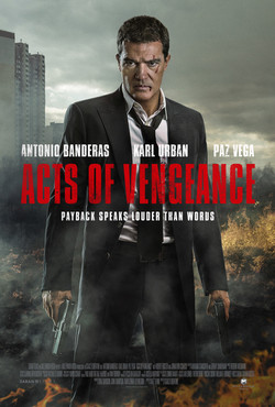 acts_of_vengeance_xxlg