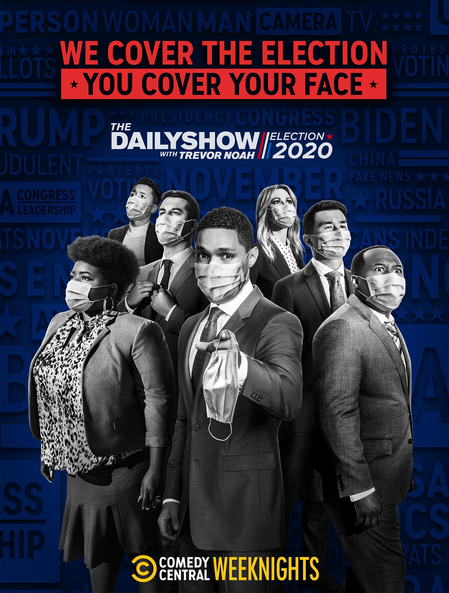daily_show_xxlg