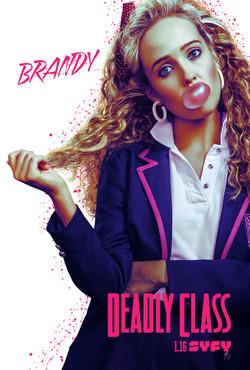 deadly_class_ver6_xxlg
