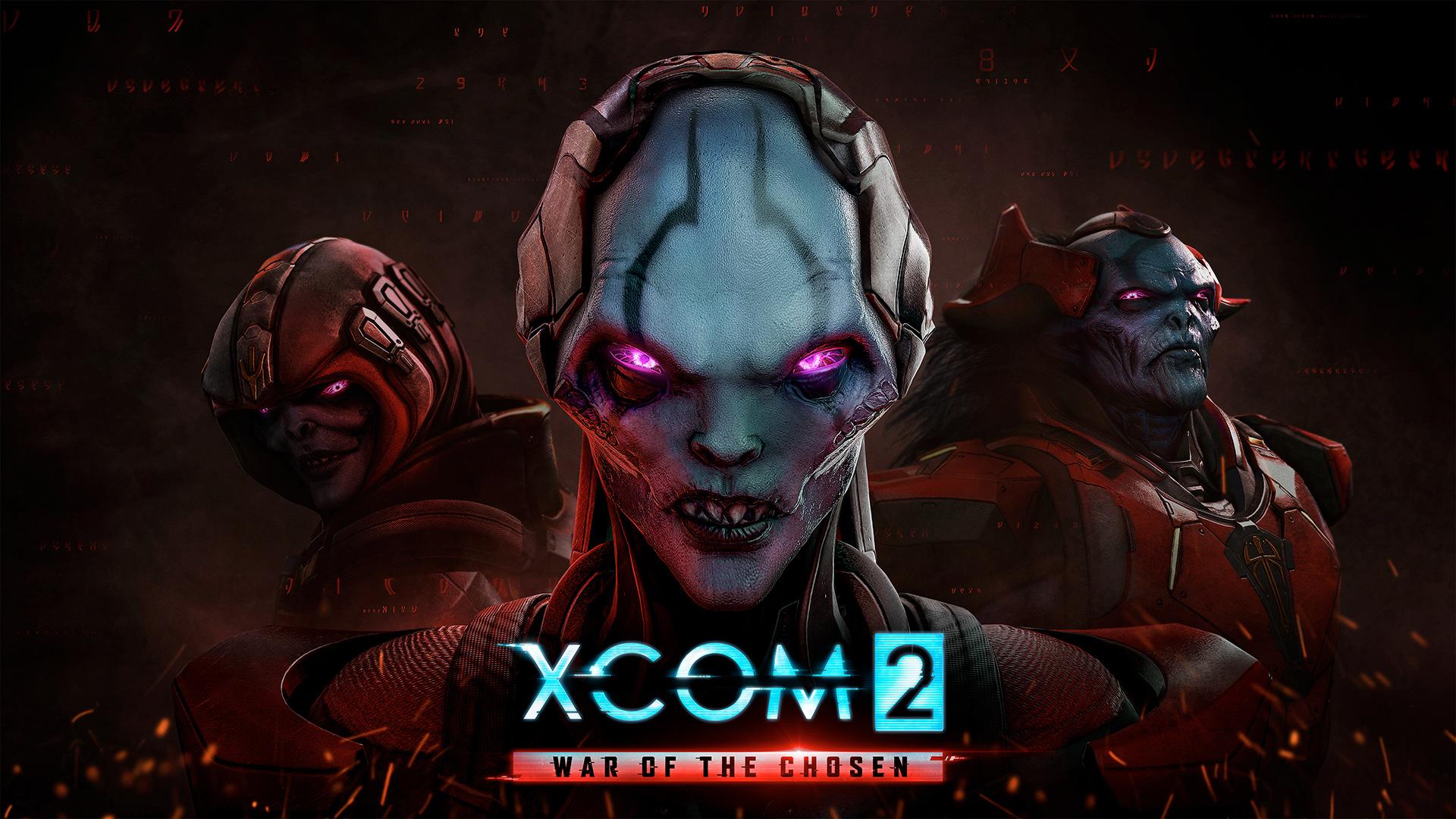 XCOM2_WotC_01