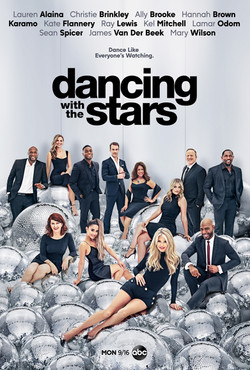 dancing_with_the_stars_ver19_xxlg
