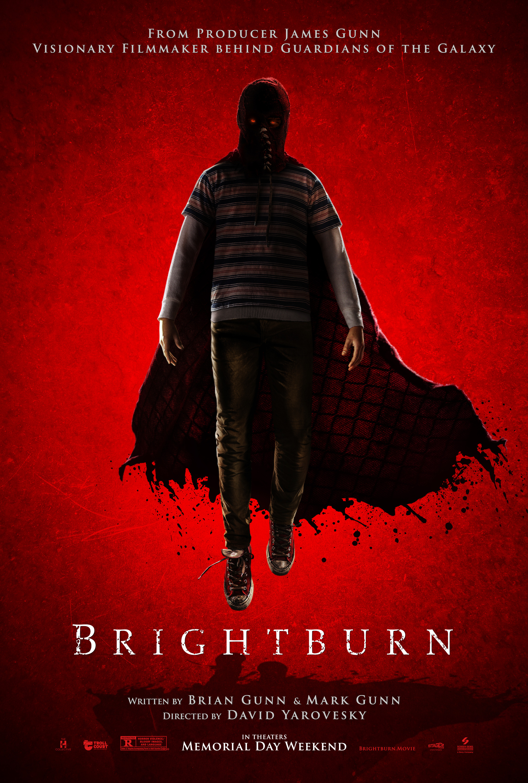 brightburn_xxlg