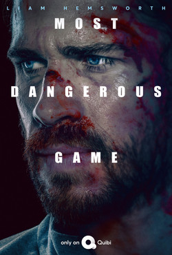 most_dangerous_game_ver2_xxlg
