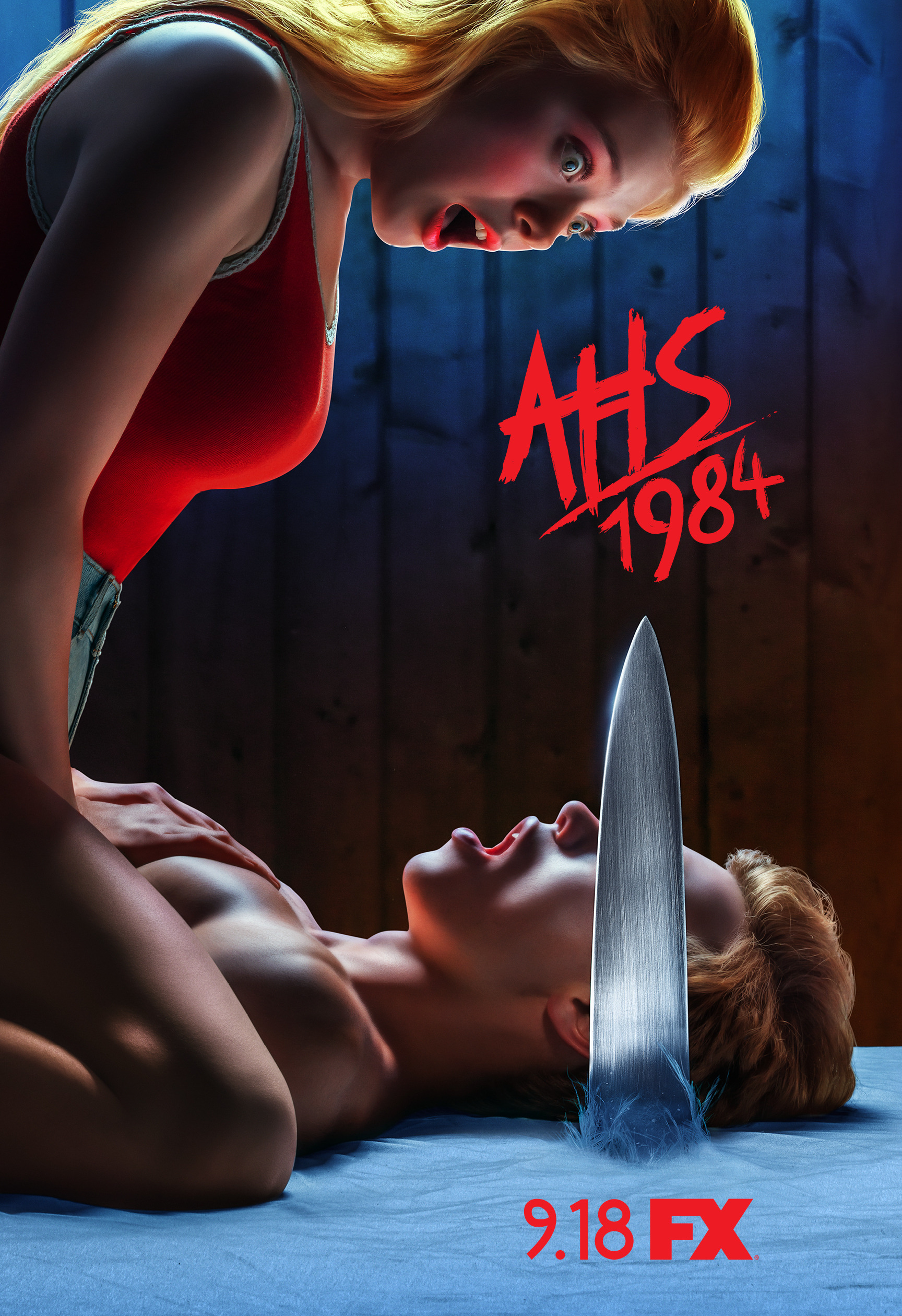 american_horror_story_ver109_xxlg