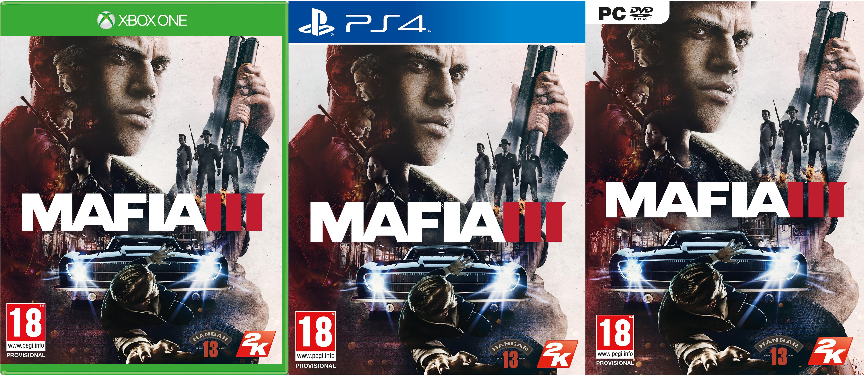 mafia-3-box-art