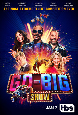 go_big_show_xxlg