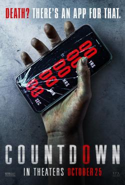 countdown_ver2_xxlg (1)