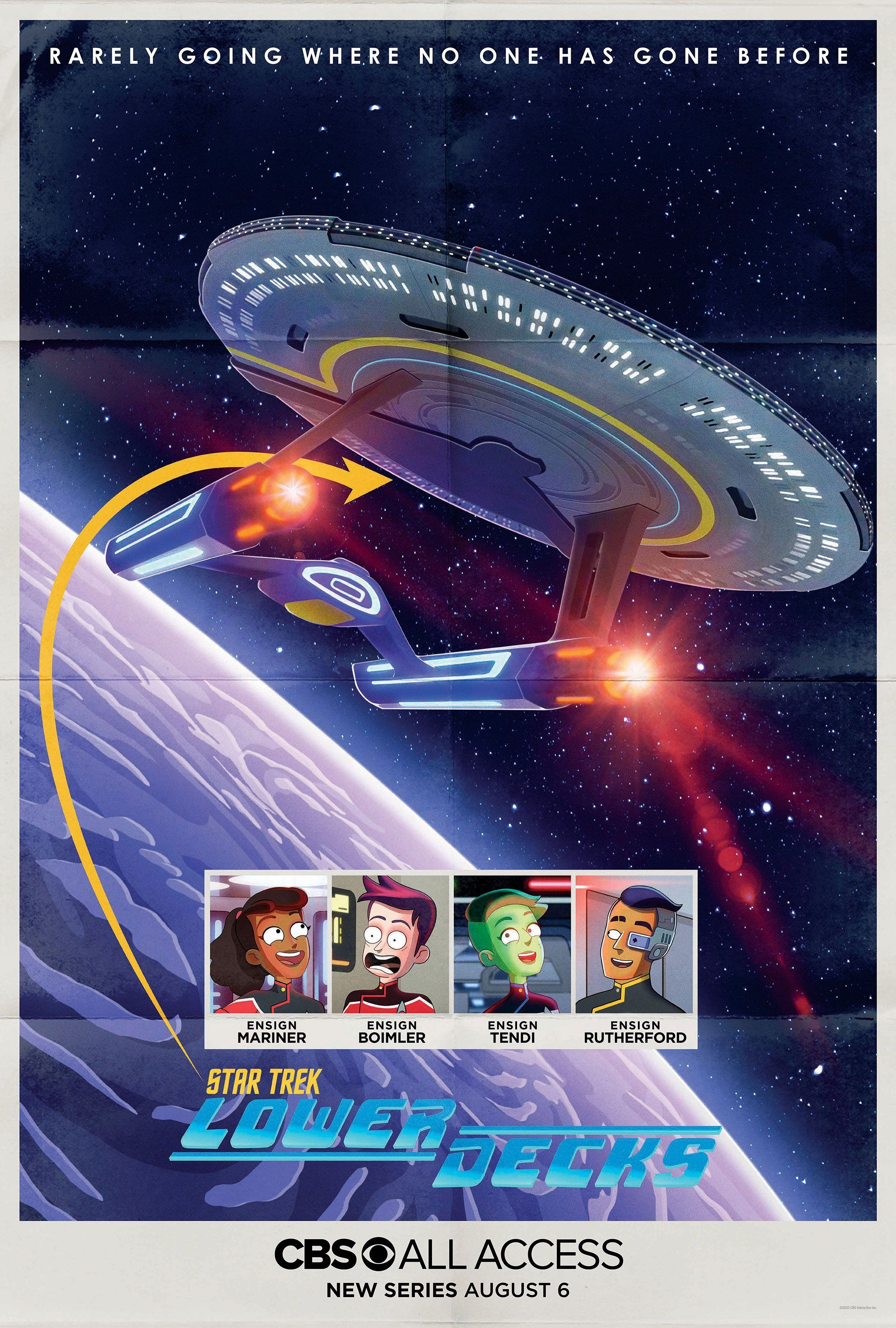 star_trek_lower_decks_xxlg