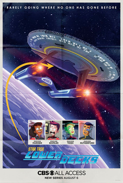 star_trek_lower_decks_xxlg