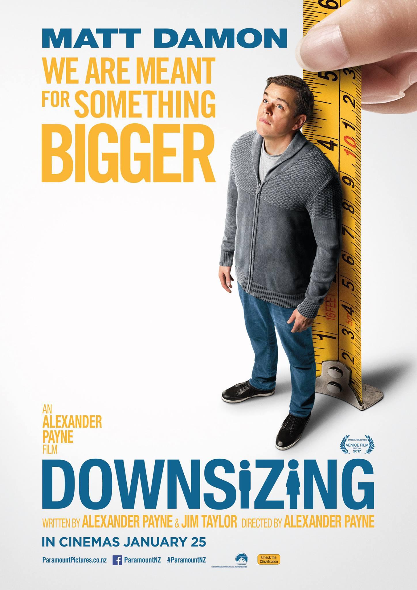 downsizing_xxlg