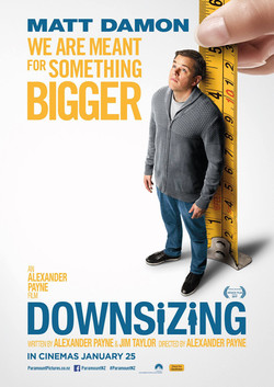 downsizing_xxlg