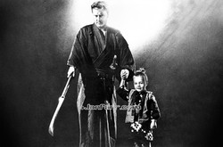 lonewolf&cub_extended