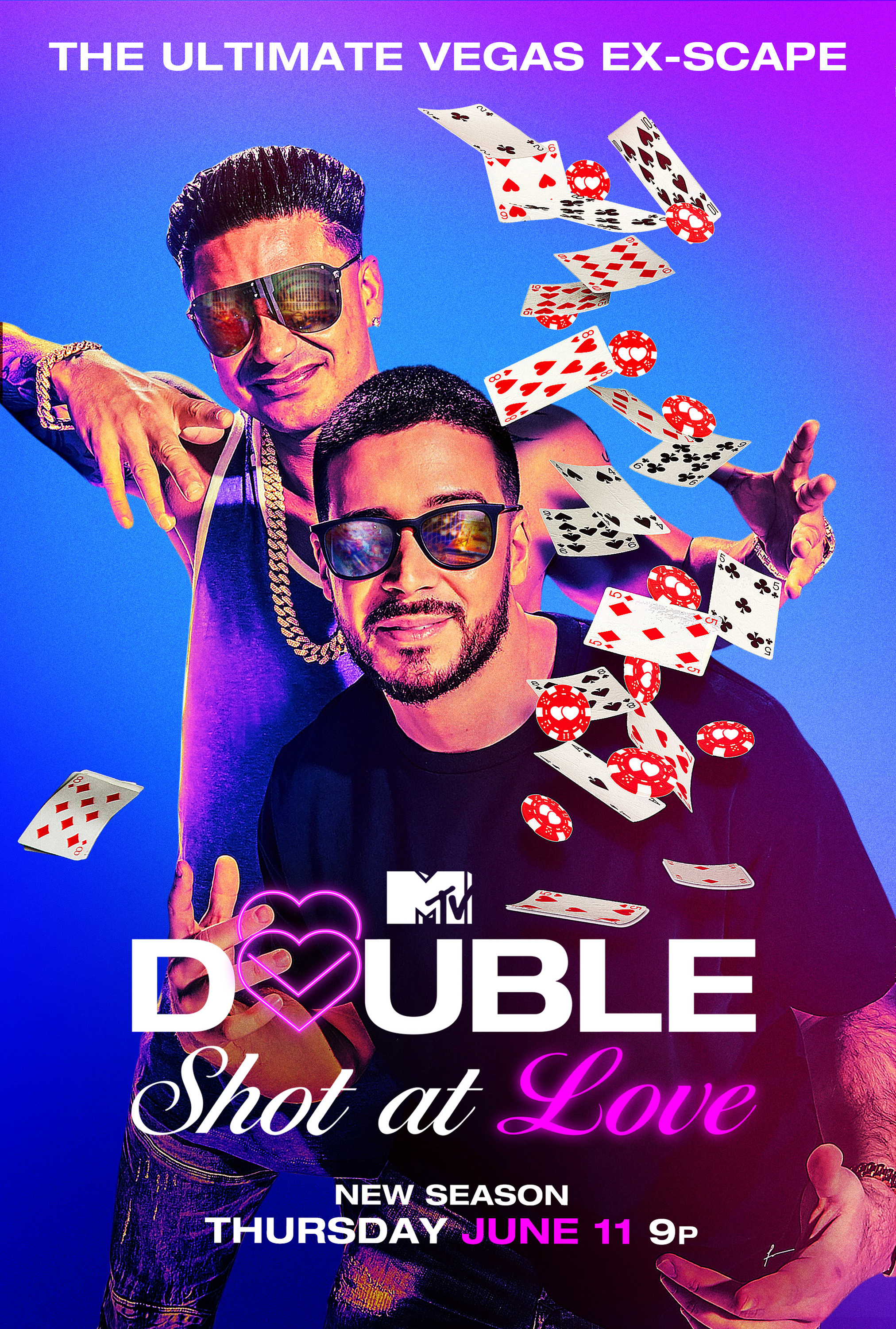 double_shot_at_love_xxlg