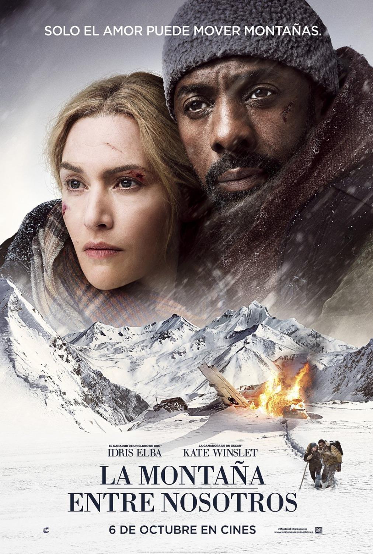 mountain_between_us_ver2_xlg
