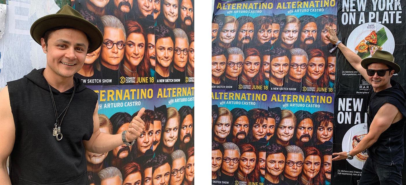 Alternatino_artist