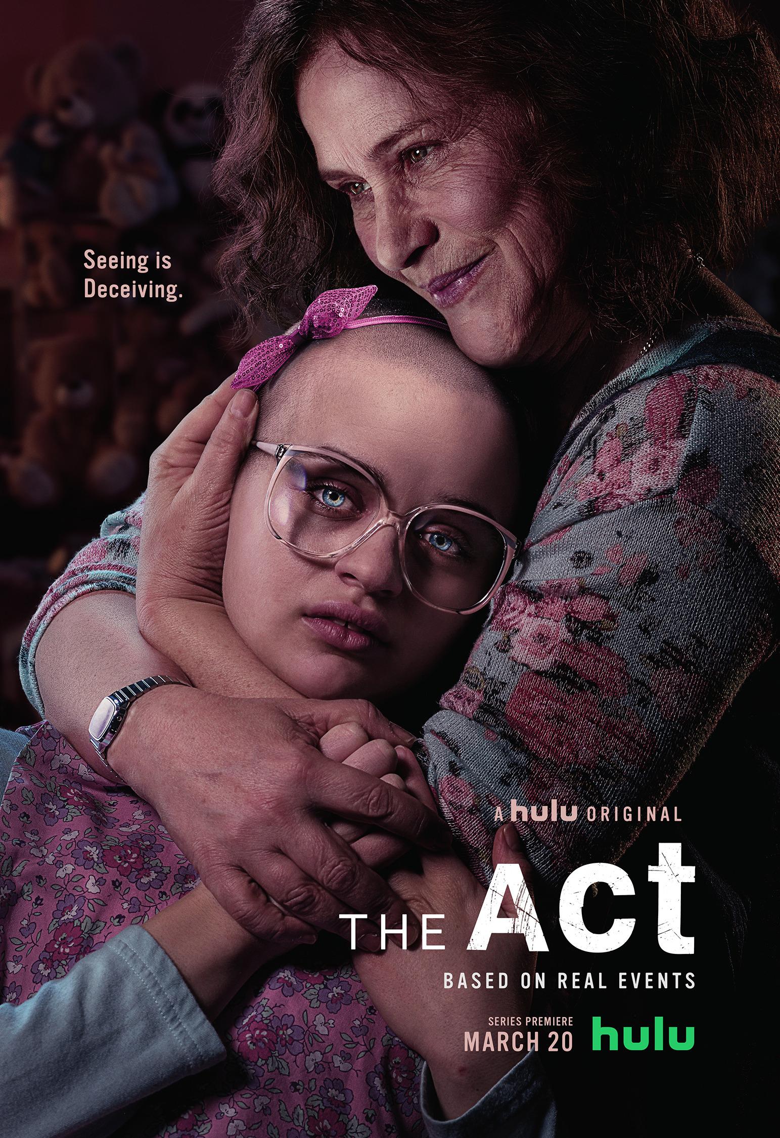 act_xxlg (1)