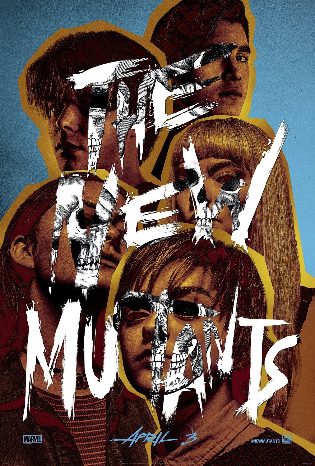 new_mutants_ver3_xlg (1)