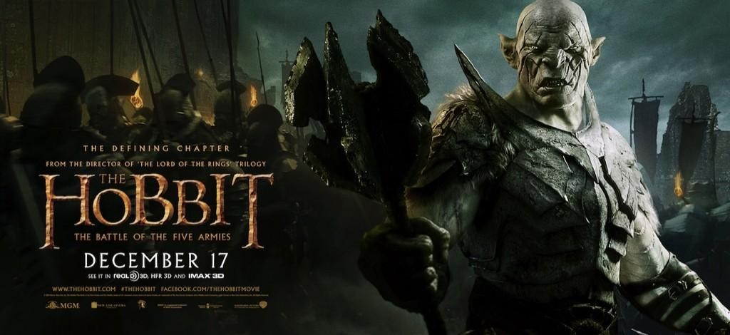 hobbit_the_battle_of_the_five_armies_ver19_xlg
