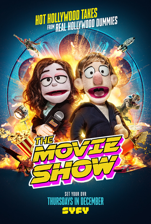 movie_show