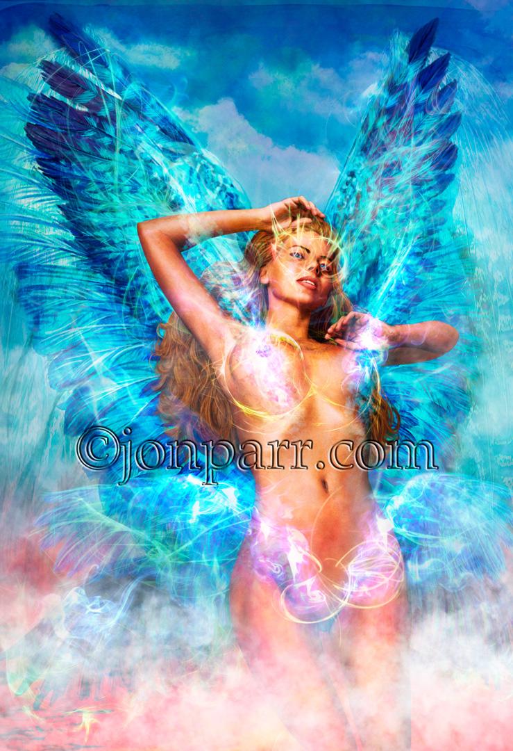 Angel.r8_13x19_etsy