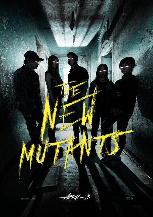new_mutants_ver4