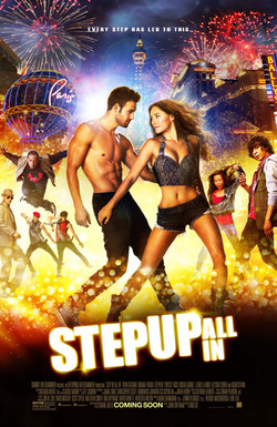 step_up_all_in_xxlg