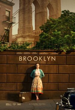 Brooklyn_1sht_ss_wip05_JP02_WIP09