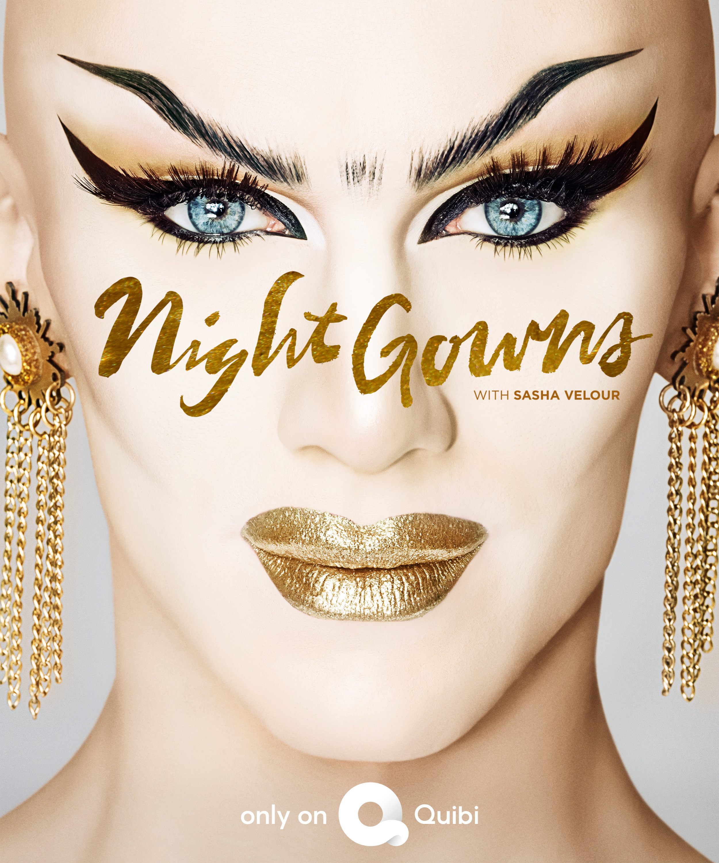 nightgowns_ver2_xxlg