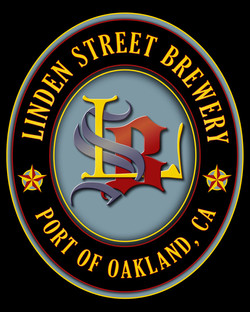 01 Linden Street Brewery