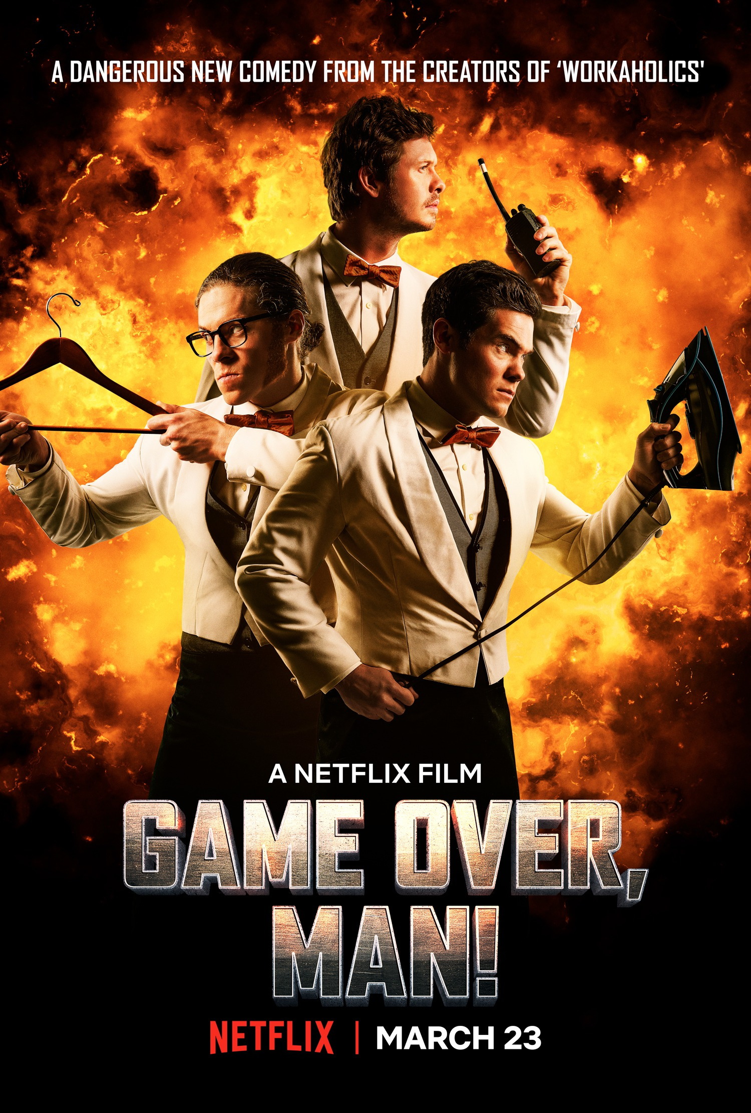 game_over_man_xxlg