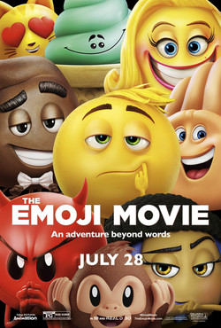 emoji_movie_ver12_xxlg