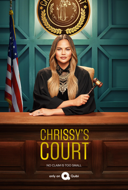 chrissys_court_xxlg