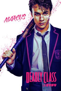 deadly_class_ver14_xxlg