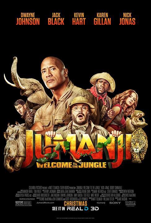 jumanji_welcome_to_the_jungle_ver20