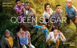 queen_sugar_ver3_xxlg