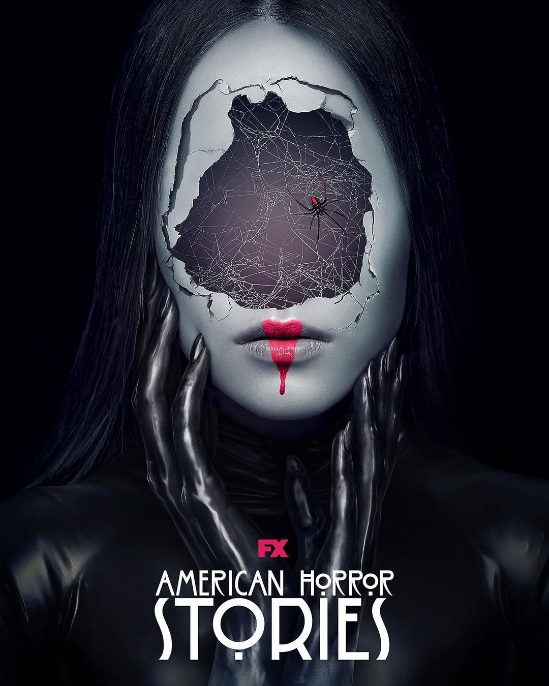 american_horror_stories_xlg