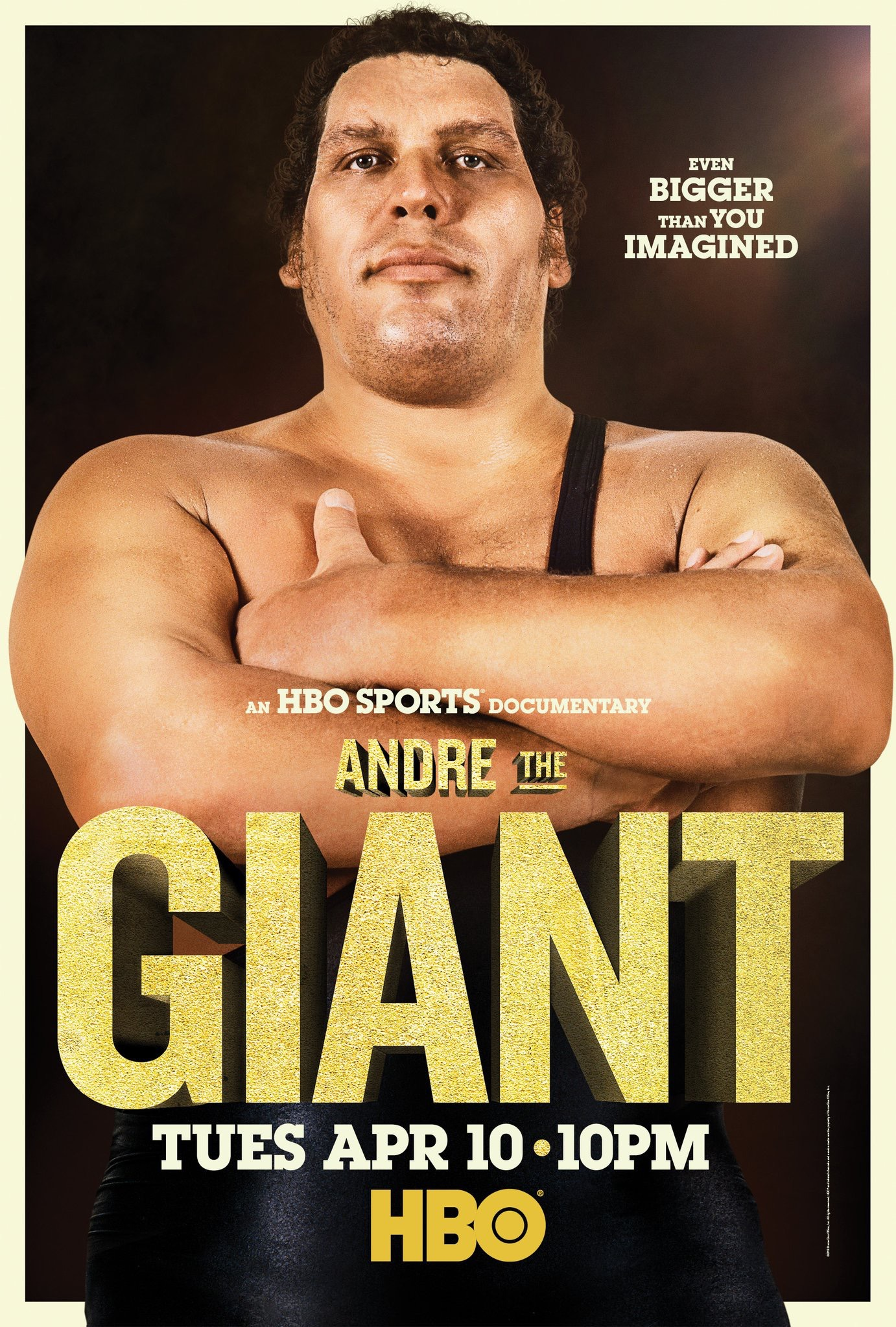 andre_the_giant_xxlg