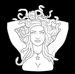 Medusa