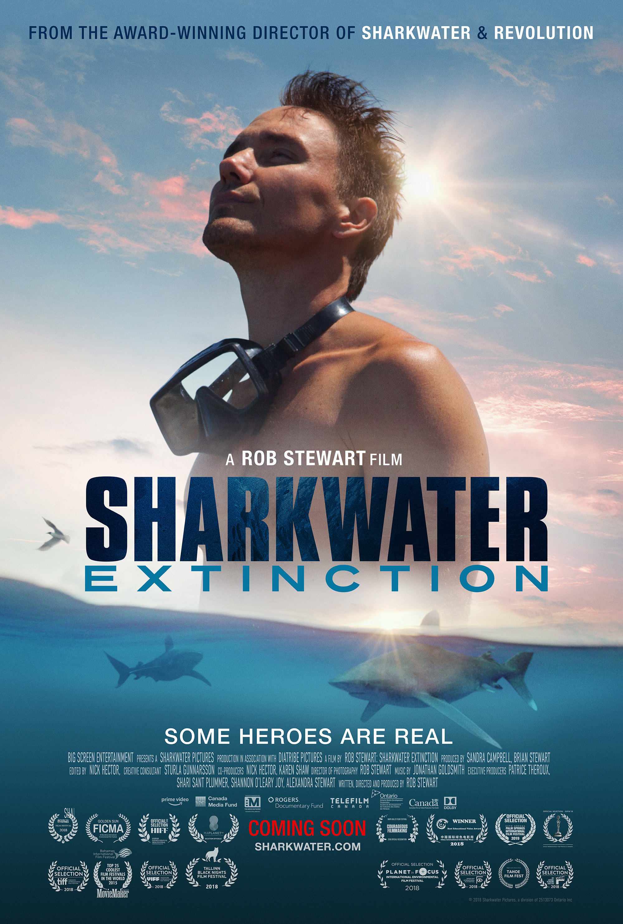 sharkwater_extinction_ver2_xxlg