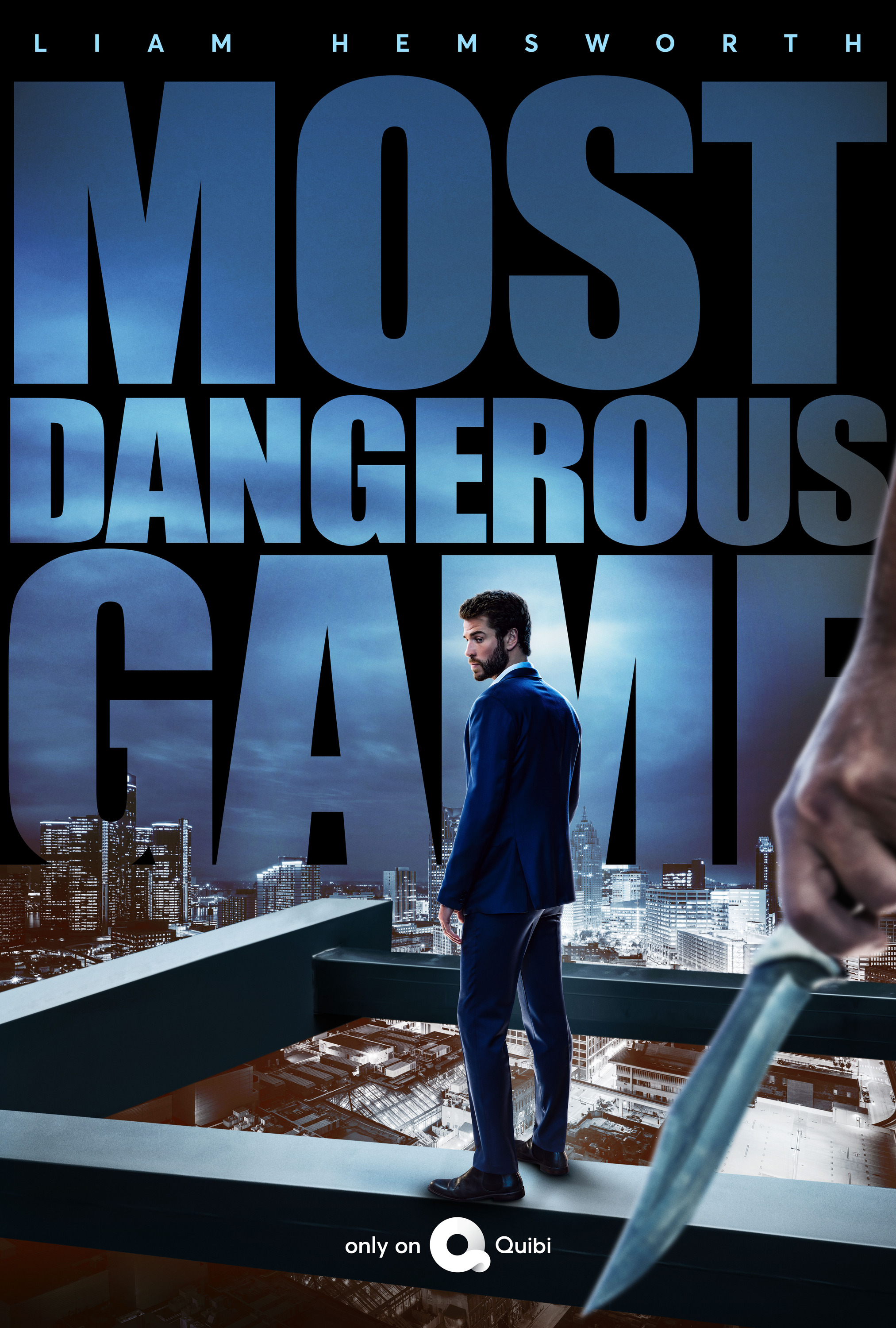 most_dangerous_game_ver4_xxlg