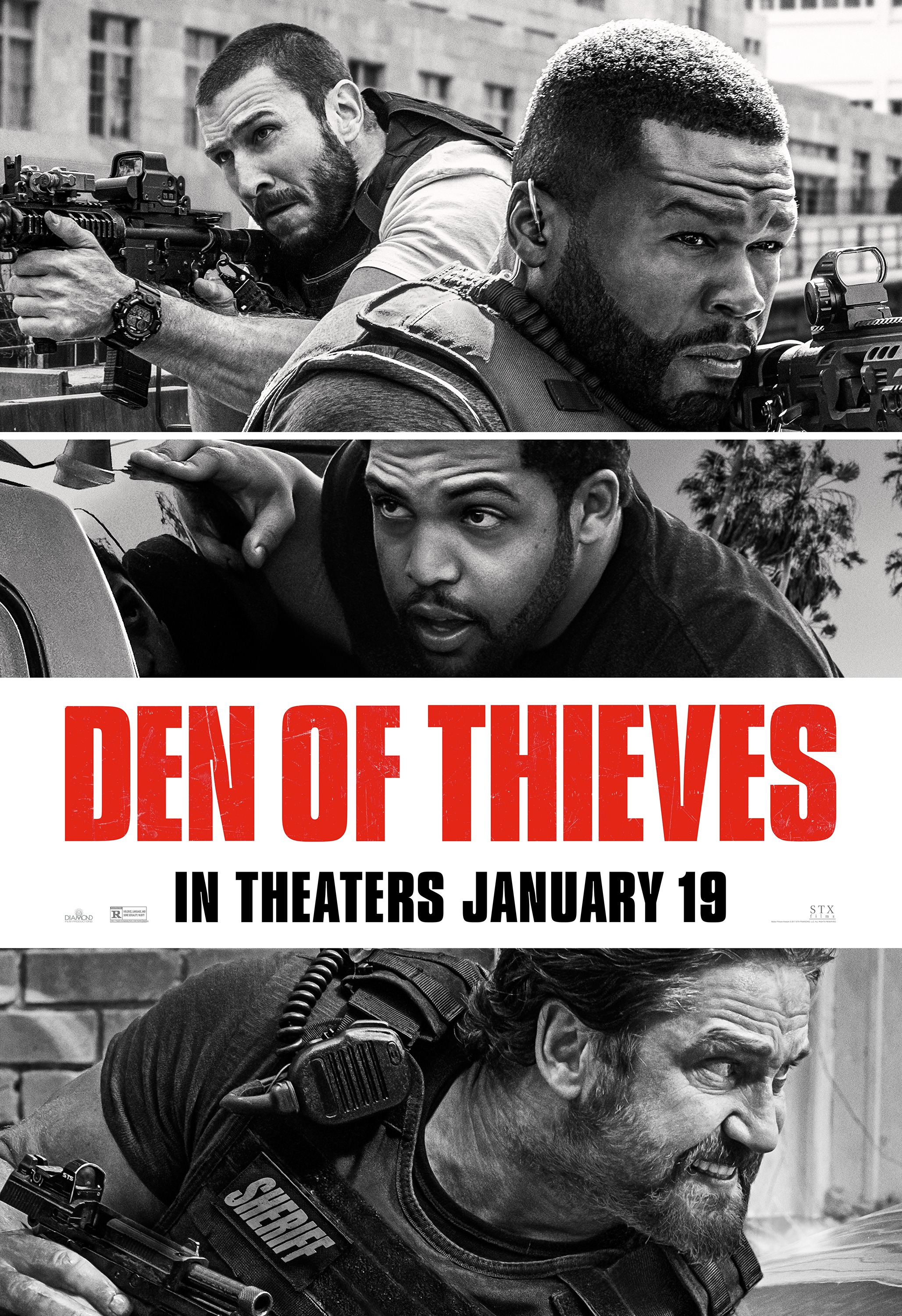 den_of_thieves_ver8_xxlg