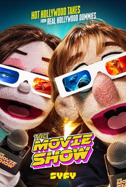 movie_show_ver2_xxlg