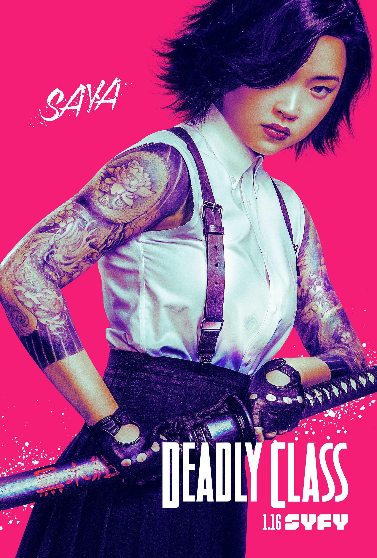 deadly_class_ver15_xxlg